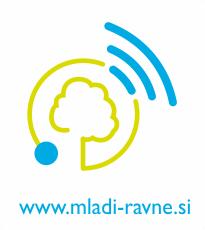 20151001-mladi-logo (1)
