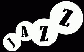 jazzravnecrna