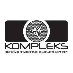 kompleks logo