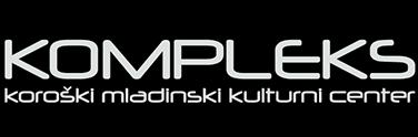 KMKC Kompleks