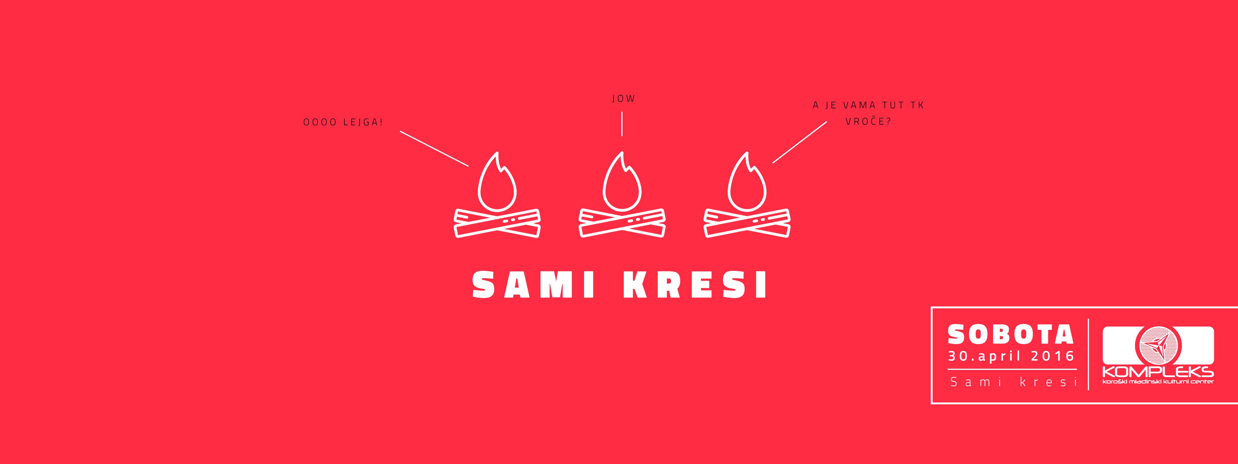 SAMI KRESI-01