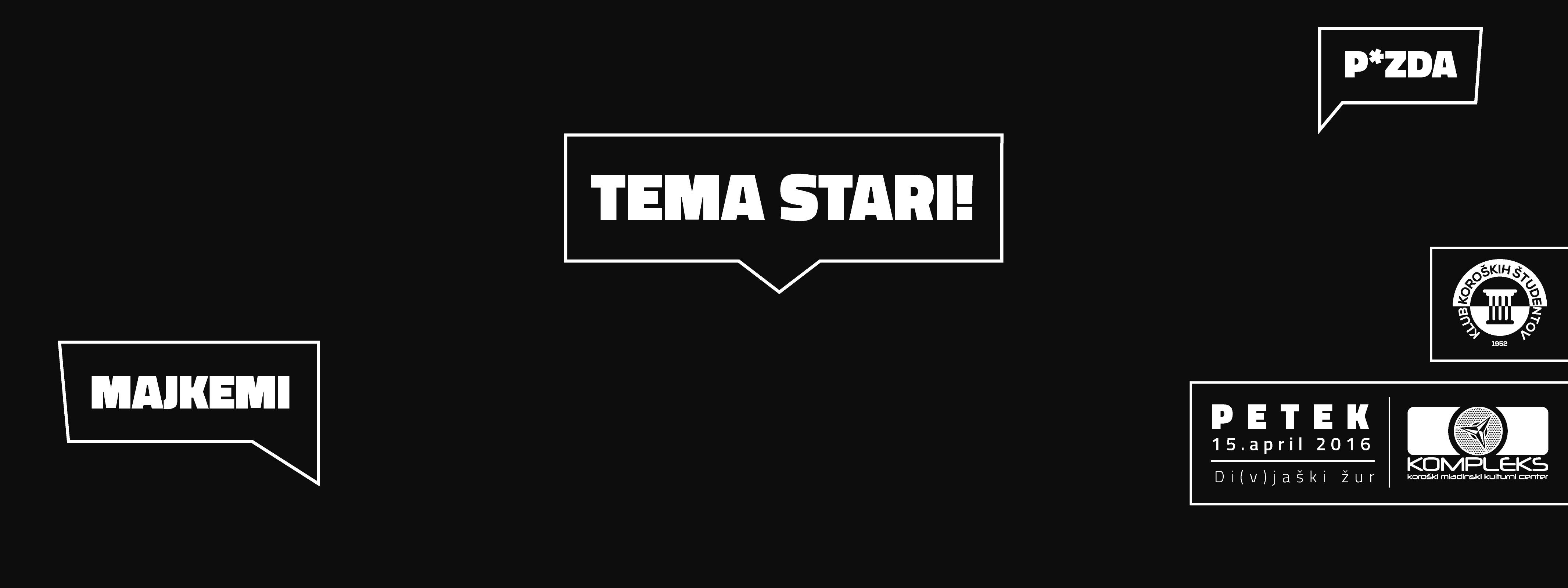TEMA STARI divjaski zur-01