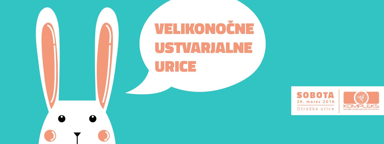 kmkc-marec-otroske-01