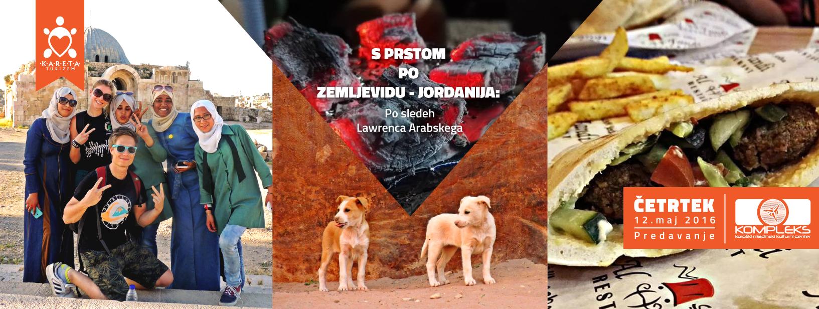 KARETA JORDANIJA-01-01