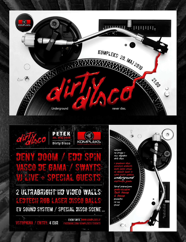 Dirty_Disco-Kompleks_It_Web