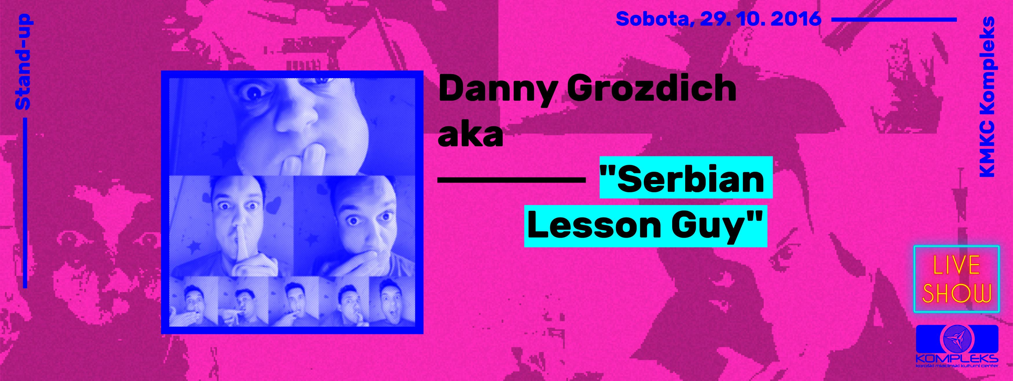 serbianlg-01