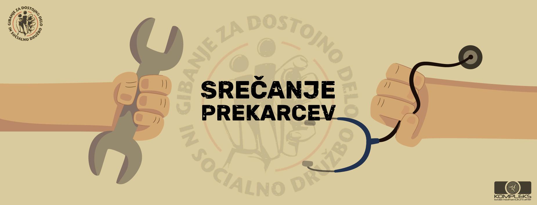 prekarci-01-copy