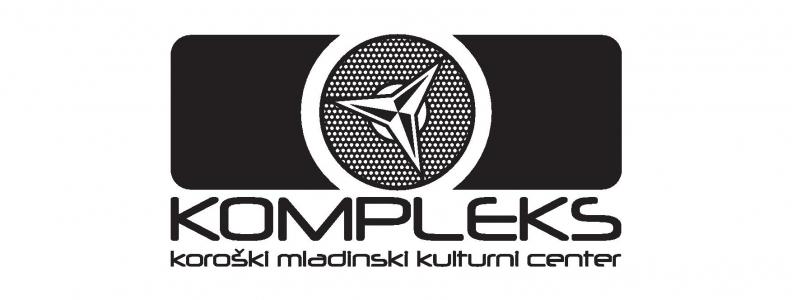 RAZPIS ZA DIREKTORJA/DIREKTORICO ZAVODA KOMPLEKS