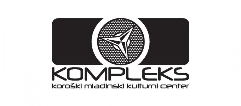 RAZPIS ZA DIREKTORJA KMKC KOMPLEKS