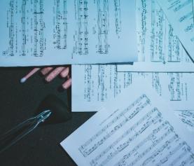 Festival slovenskega jazza združuje umetniške presežke
